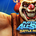 PlayStation All-Stars Battle Royale - Sweet Tooth Strategies