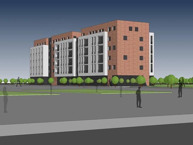 Albania Real Estate Albania Property Group Tirana