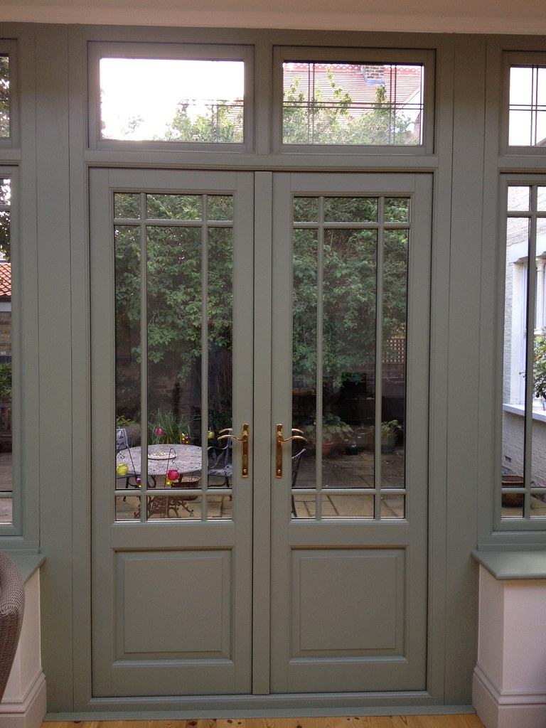 Hardwood external french doors uk home decor for Hardwood french doors