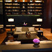 Library@The PuLi Hotel & Spa 璞麗酒店/ Shanghai