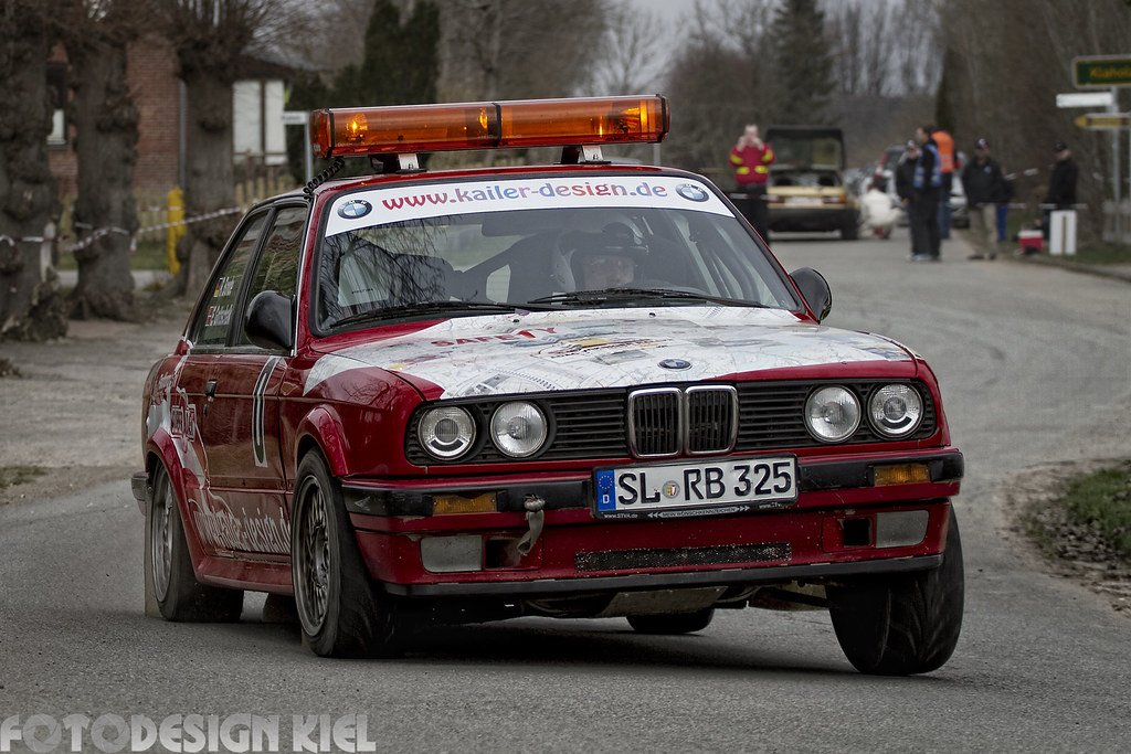 Bmw 325ix | Flickr Photo