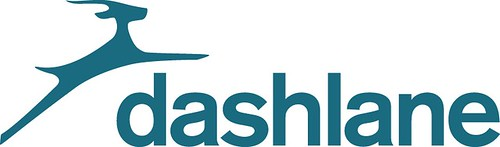 dashlane | by John B. Petersen III