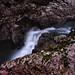 Piroa Falls - River Rapids #2