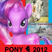 Pony 2012: The Best