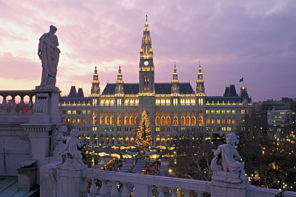 Mercadillo-Navideño-Viena
