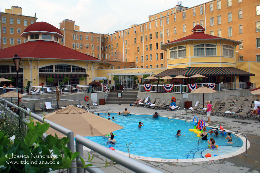 French lick casino indiana 12