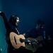 _Rodrigo y Gabriela with C.U.B.A. Live Concert @ Les Ardentes Festival-6184