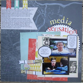 Media sensation | by SoccerWidow1