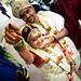 Malini and Suresh