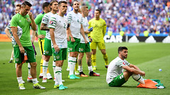 ireland-dejection-players_3490861