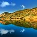 Penha da Águia (Mertola, Portugal)