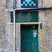 Space Invader @ London