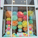 Wicker Park Store Front