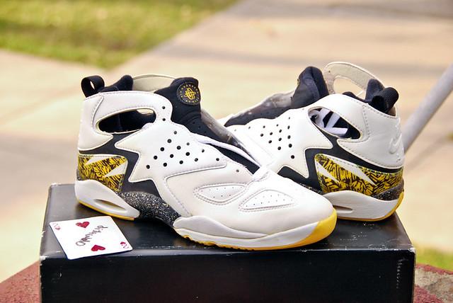 Nike Shoes Og Breeze