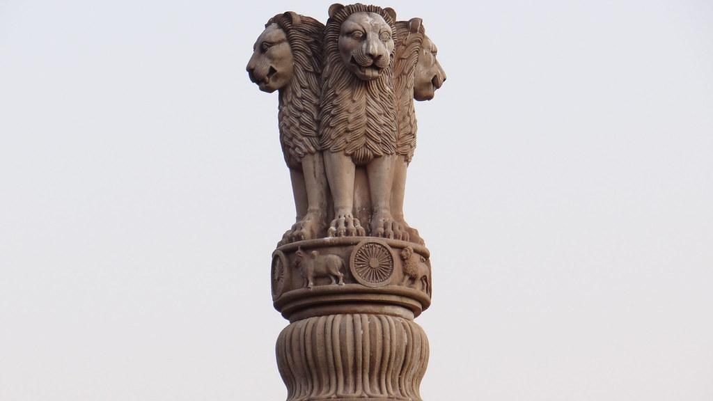 A la india le gusta duro - 1 part 5