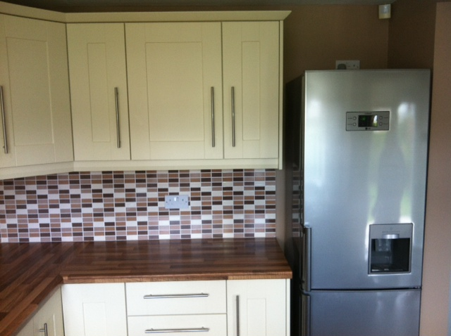 kitchen bedroom fitter jobs in uk bedroom paint colour options