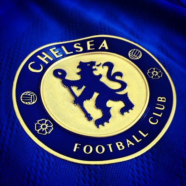 chelsea fc logo lion wwwimgkidcom the image kid has it