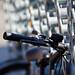 Kensington Bike Rack - Explored #450