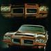 1972 Pontiac Lemans with $41 GTO Nose Option