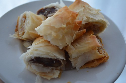 inside sweet phyllo 005 | by myhalalkitchen2