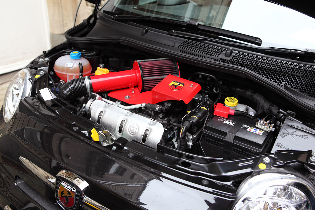 specs fiat size autoevolution cars present engine abarth