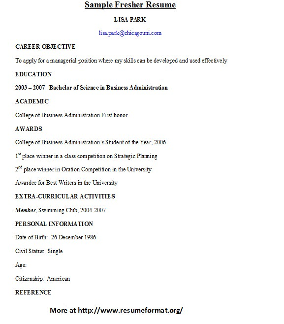 templates great cover letter introductions cool cover letters ...