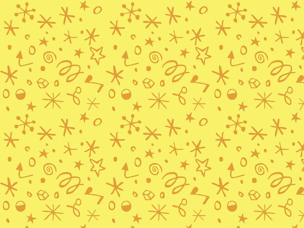 Yo Gabba Gabba background wallpaper hi resolution | I ...