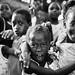 #4 Children Faces. Ampangorina village. Nosy Komba Island | Madagascar