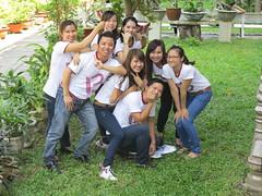 VietnamMarcom-Brand-Manager-24516 (10)