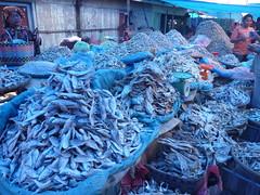Majorstuen Flea Market