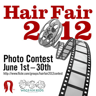 hairfair2012_3 | by Ashia Tomsen