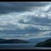 Faroe Impressions