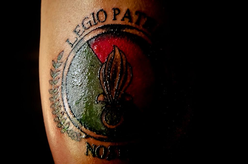 dsc 5996 195 366 tattoo legio patria nostra maggie