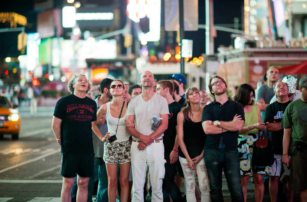 mars landing new york times - photo #36