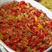 Tomato & Potato Gratin 65