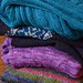 Aug23-Sweaters1