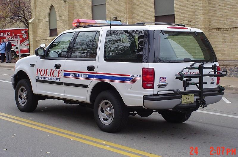 west bend wisconsin police west bend wisconsin police. Black Bedroom Furniture Sets. Home Design Ideas