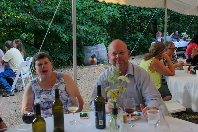 Wine Cellar Concert 2016_6