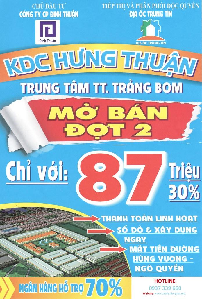 http://www.datnendongnai.org/dhat-nen-vu-hoang-anh