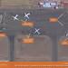 SAF Attack Aircraft, Transports at El Obeid Airbase