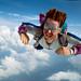 Skydiving_103