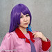Anime Expo 2012-37.jpg