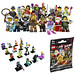 LEGO Minifigures Series 8 - 8833