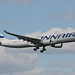 Finnair - OH-LTS - Airbus A330-302E