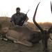 Africa-2012-009