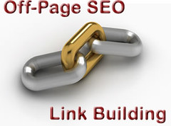 Link to SEO for Property Managers: A Primer, Part III: Off-Page SEO