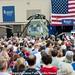 Paul Ryan Campaigning in Pennsylvania (8/21/12)