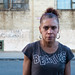 Lisa again: Hunts Point, Bronx