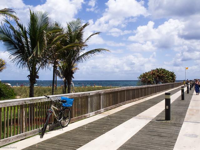 Pompano Beach Travel Plaza Florida S Turnpike Margate Fl