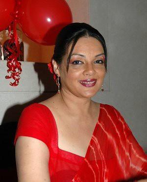 Sri lanka actor anusha sonali - 2 7